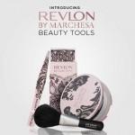 Little Luxuries: Marchesa X Revlon Collaboration