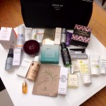 TODAY Only: Space NK Spring Beauty Edit Event