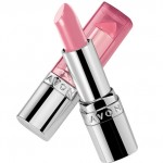 On Wednesdays, We Wear Pink Ultra Color Absolute Lipstick