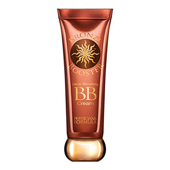 Physicans Formula Bronze Booster BB Cream