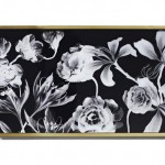 Little Luxuries: Sonia Kashuk For Target Limited Edition Gold Standard Vanity Tray