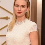 Oscars 2014 Makeup: Naomi Watts