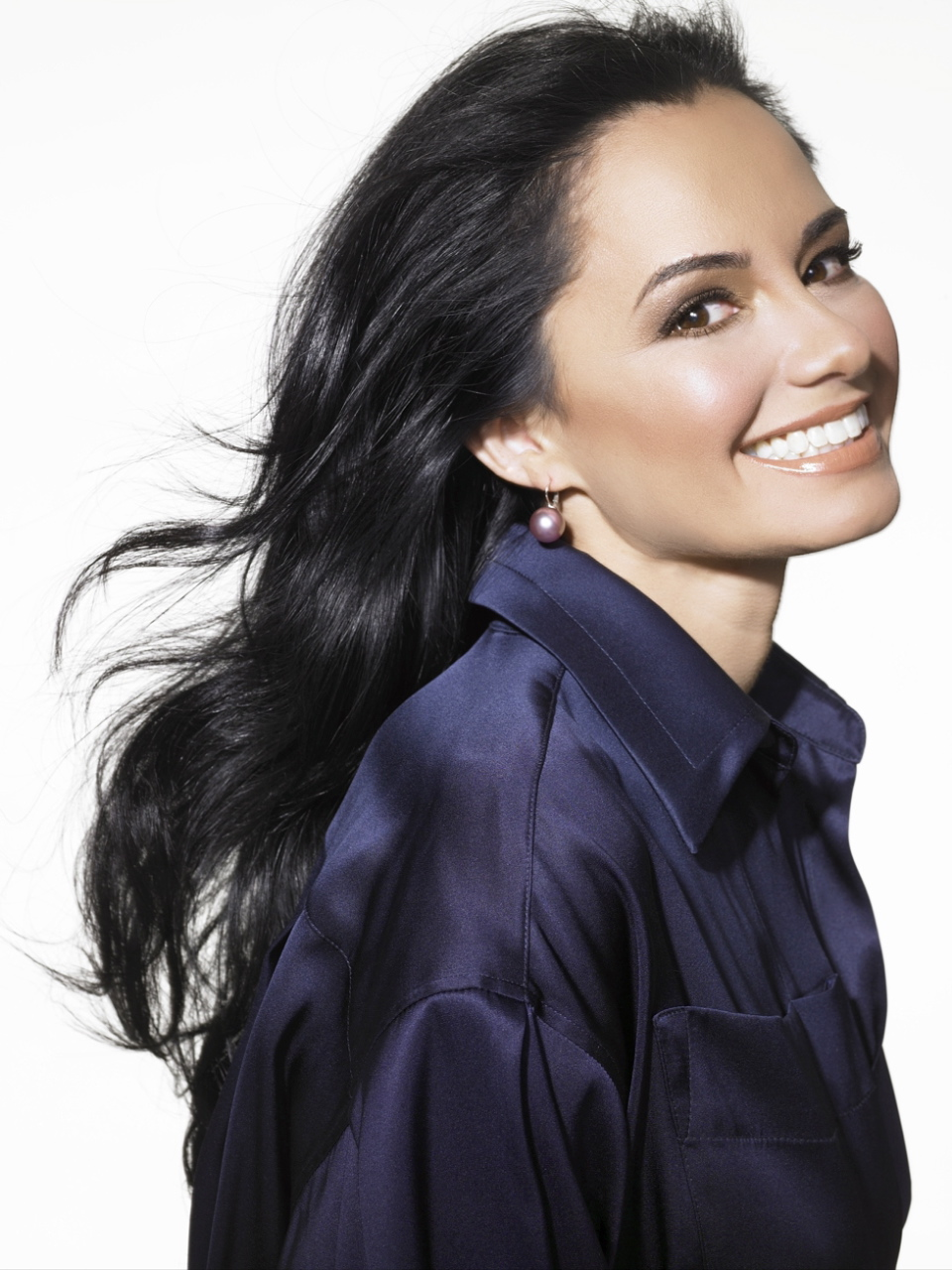 Skinterrogation: Dr. Lisa Airan