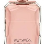 Giveaway: Sofia By Sofia Vergara