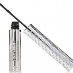 Not Quite A Mascara: IT Cosmetics Tightline Full Lash Length Primer