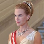 Stylist Reveals Hair Products Used On Nicole Kidman In 'Grace of Monaco'