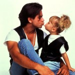 Father's Day Gift Guide: Uncle Jesse Edition