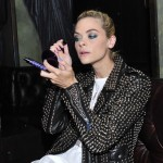Introducing Urban Decay Perversion + Q&A With Jaime King