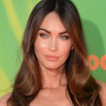 Snag Megan Fox's Secret To Stunningly Full Brows