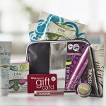 Giveaway: Enter To CoverGirl & Pantene Goodies + $25 Walgreens Gift Card