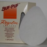 Throwback Thursday: Buf-Puf