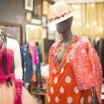 Watch 'BORN To Style' On FYI Network