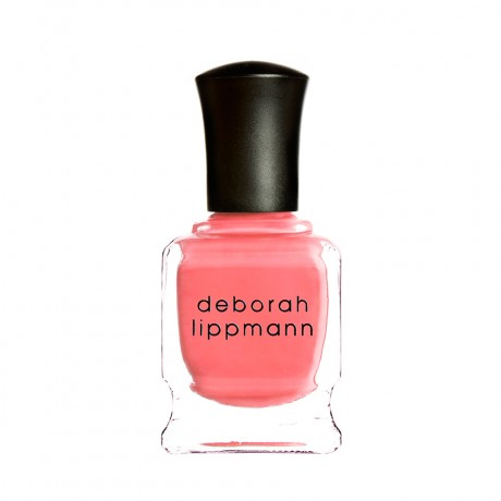 Summer Days Drifting Away: The Best Summer Brights For Nails Before Fall