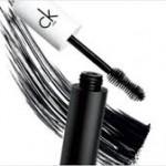 ck one Volumizing Mascara Review