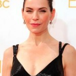 Emmys 2014 Makeup: Julianna Margulies