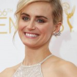 Steal This Luminous Skin Secret: Taylor Schilling's Unexpected Body Product