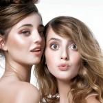 Makeup For Millennials: Nudestix