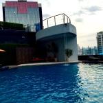 Travel Tuesday: Westin Grande Sukhumvit, Bangkok, Thailand