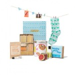 Birchbox Holiday Gift Box Offerings