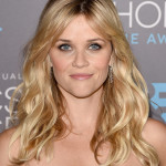 Reese Witherspoon's Earthy Makeup Effect: 2015 Critics Choice Movie Awards