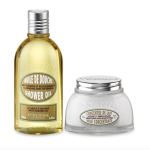 Say Sayonara To Sahara Skin With L'Occitane's Almond Collection