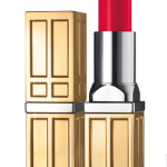 New: Matte Beautiful Color Moisturizing Lipstick from Elizabeth Arden