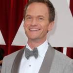 NPH's Oscars Skin Care & Hair Regimen