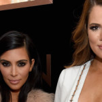 Kardashian Korrespondent: Kardashian Beauty Hair Products