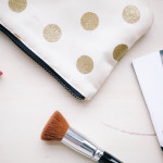 Transitioning To Spring Skin Care With Roc