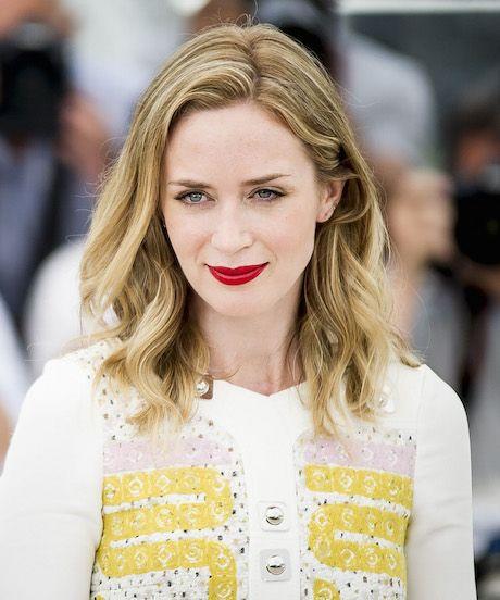 Cannes Film Festival Turns Away Women In Flats