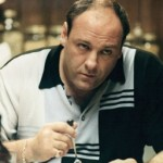 Father's Day Gift Guide: Tony Soprano Edition