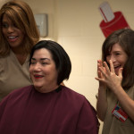 The 10 Best Beauty Moments Of 'Orange Is The New Black' Season 3