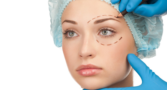 Shared Decision Making In Plastic Surgery