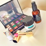 The Friday Five: Urban Decay, Dolce & Gabbana + More