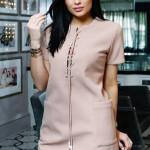 Kardashian Korrespondent: Kylie Jenner Spills Her Entire Beauty Regimen
