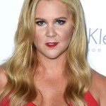 The Trick To Amy Schumer's Ethereal Eye Effect