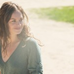 Holiday Gift Guide: Alison Of 'The Affair' Edition