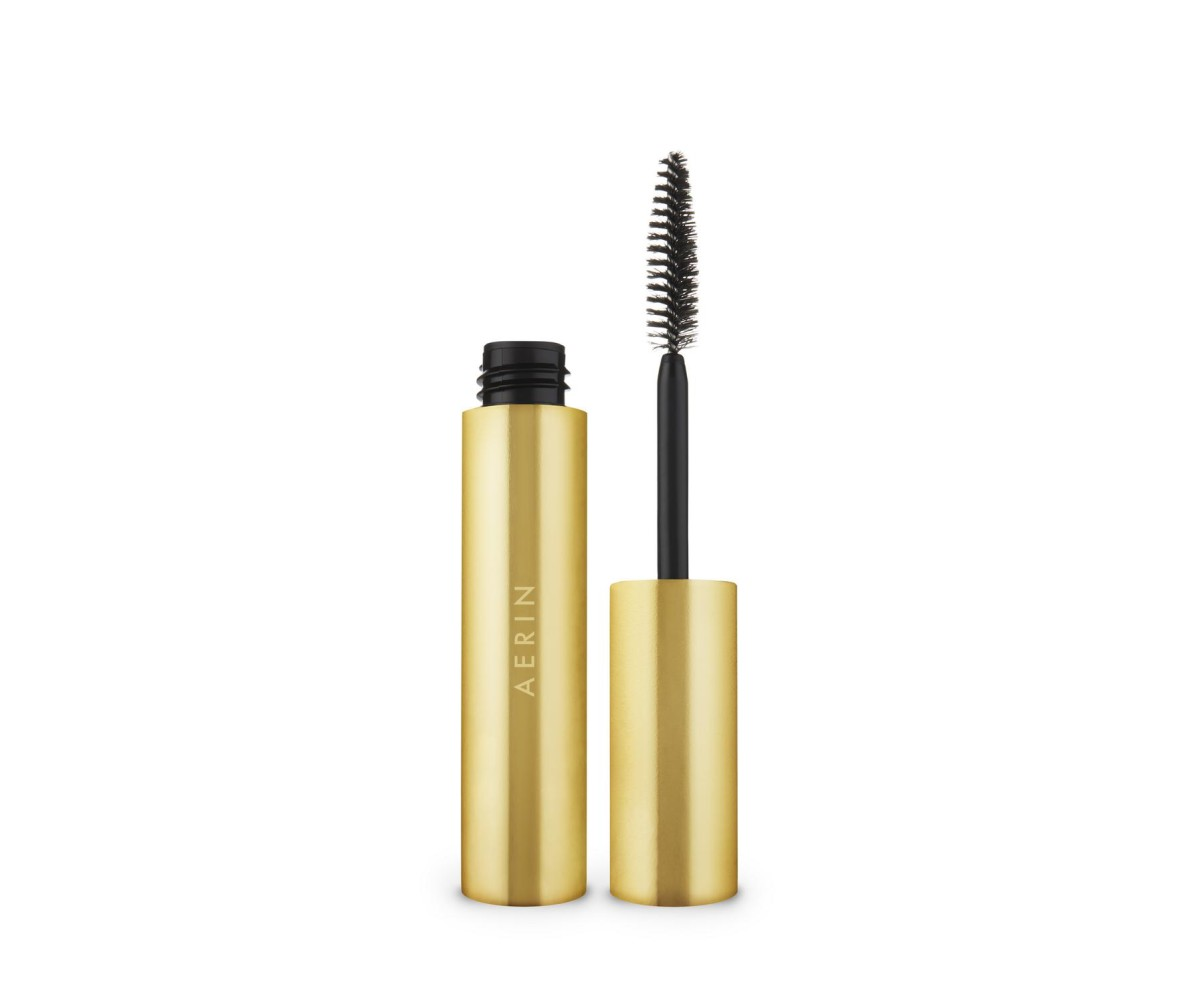 Aerin Lengthening + Volumizing Mascara