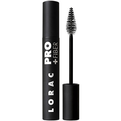 The Fiber Mascara That Changed Converted Official Mascara Correspondent Ashleigh