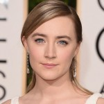 The Secret To Saoirse Ronan's Grecian Gorgeosity