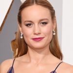Snag The Secret To Brie Larson's Stunning Straight-off-the-plane Look