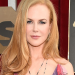 The Secret To Nicole Kidman's Luminescent Glow At The SAGs