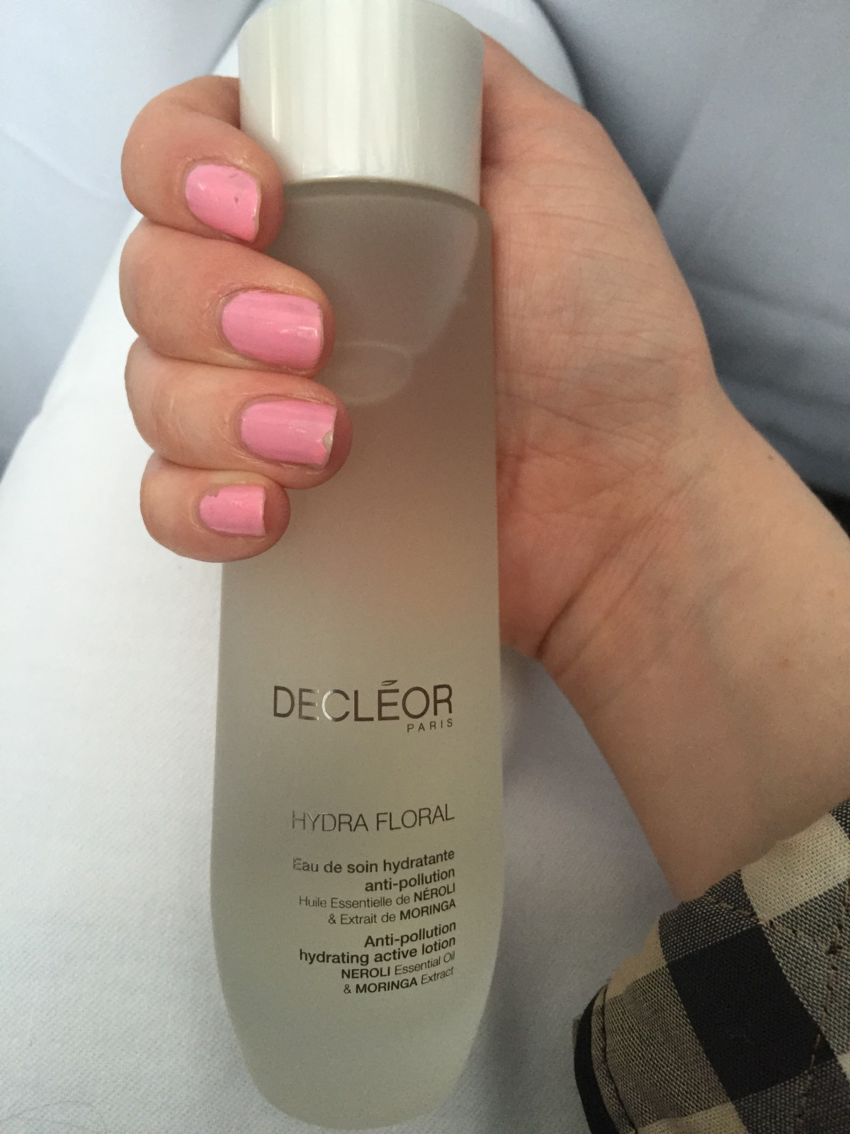 Meet Your New Skin Obsession From DECLÉOR