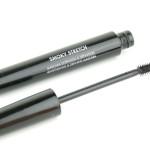 Review: Make Up For Ever Smoky Stretch Mascara