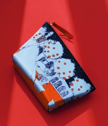 Belk Estée Lauder Iconic Illustration Limited Edition Gift with Purchase