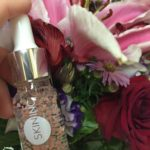 NEW From Skin Inc: Pure Revival Peel & Customized Serum