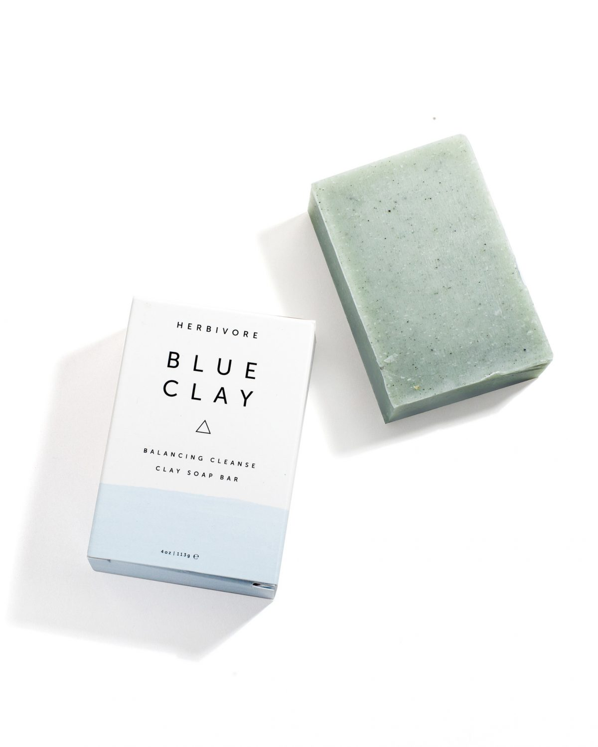 The B Soap That Converted Julia From Body Wash