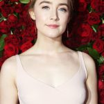 Score Saorise's Dewy Beauty Look At The Tonys