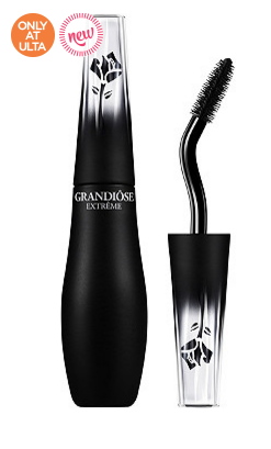 Review: Lancome Grandiose Extreme (an Ulta Exclusive)