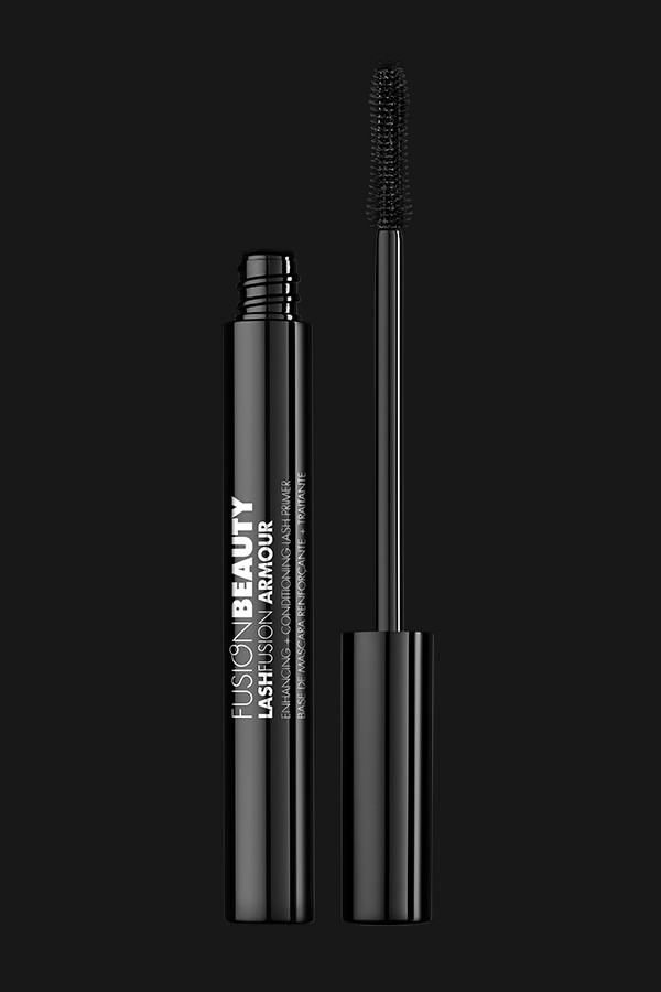 The Lash Primer That Changed Official Mascara Correspondent Ashleigh's Feelings On Primers